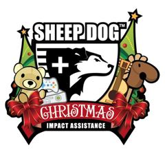 SDIA Children's Christmas Program