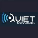 Quiet Technologies