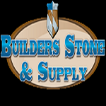 Builders Stone and Supply