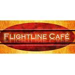 Flightline Cafe