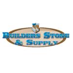 BuildersSupply-2