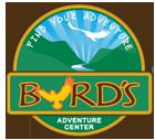 Byrds-Adventure-Center-Logo