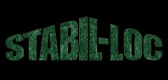 Stabil-Loc Piering Foundation
